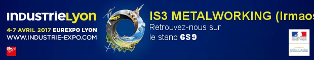 Visit us at our booth: HALL 6, STAND 9, in the...